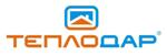 Teplodar in Moldova la reduceri si in credit cu transport si instalare profesionala