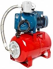 Гидрофор PEDROLLO CPm158-24CL 0.75кВт 7м (Защита)