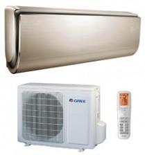 Condiționere și climatizare