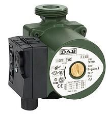 Pompa de circulatie DAB VA 35/130