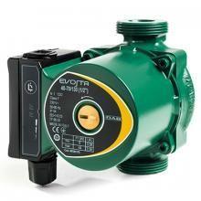 Pompa de circulatie electronica DAB EVOSTA 40-70/180