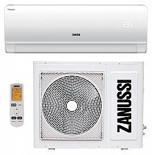 Conditioner Zanussi ZACS-7HPR/A15/N1 Paradiso 20m2 7000BTU On/Off