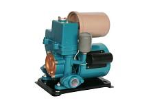 Насос для повышения давления Neptun TGM130A 0.37 кВт