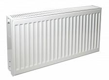 Стальной панельный радиатор CORAD TIP 22, 500x1000