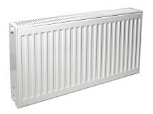 Стальной панельный радиатор CORAD TIP 22, 500x1100