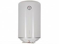 Boiler electric Atlantic O-Pro+ 80 l