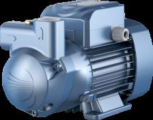 Самовсасывающий жидкостно-кольцевой насос Pedrollo CKm80-E 0.55 кВт
