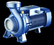 Центробежный насос высокой производительности Pedrollo HFm 4  0.75 кВт