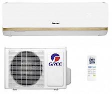 Conditioner Gree Bora on/off Cold Plasma GWH24AAD 24000 BTU 70m2