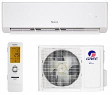 Conditioner cu inverter Gree Amber White GWH09YD 9000 BTU 25m2 Wi-Fi