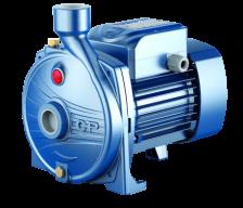 Центробежный насос Pedrollo CPm 130 0.37 кВт