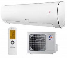 Conditioner cu inverter Gree Fairy GWH12ACC 12000 BTU 35m2 Wi-Fi