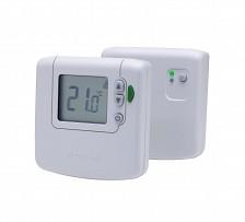 Термостат электронный беспроводной Honeywell DT92A1004