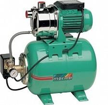 Гидрофор Speroni MARINA CAM 80/22 Inox 0.6 кВт 8 м