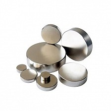 Неодимовые магниты тип диск