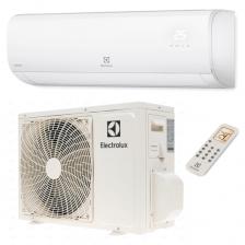 Conditioner ELECTROLUX ATRIUM EACS-12HAT/N3 35m2 12000BTU On/Off