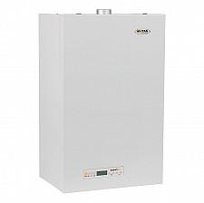 Газовый котел Motan Sigma TN (24 кВт)