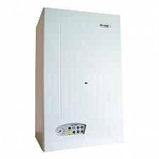 Газовый котел Motan Start TF (24 кВт)