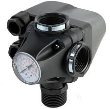Comutator de presiune Italtecnica PM/5-3W