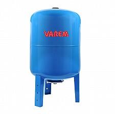 Бак расширительный для санитарной воды Maxivarem LS 100 л