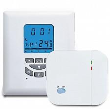 Термостат Salus T105RF