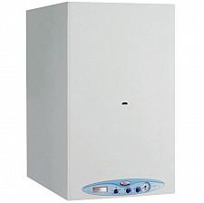Газовый котел FONDITAL Nias Dual Line Tech BTFS (28 кВт)