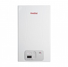 Газовый конденсационный котел FONDITAL Antea KC (24 кВт)