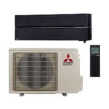 Aparat de aer conditionat tip split pe perete Inverter Mitsubishi Electric MSZ-LN35VGB-ER1 12000 BTU