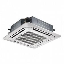 Conditioner de tip caseta inverter MDV MDCD-36HRFN1 36000 BTU