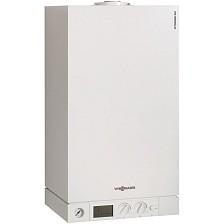 Газовый котел VIESSMANN Vitopend 100-W (24 кВт)