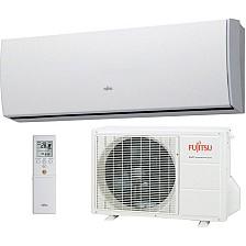 Aparat de aer conditionat tip split pe perete Inverter Fujitsu ASYG12LUCA/AOYG12LUCB 12000 BTU