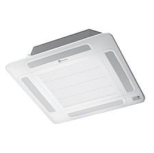 Conditioner de tip caseta on/off Electrolux EACC-36H/UP2/N3 36000 BTU