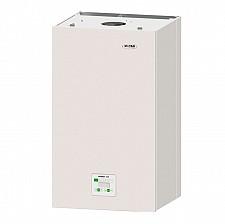 Centrala in condensare Motan Green TF (24 kW)