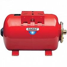 Бак расширительный для санитарной воды Ultra-Pro H 50 л