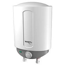 Boiler electric Tesy 6 l