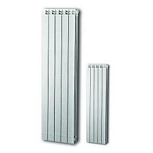 Алюминиевый радиатор Fondital Maior Aleternum 2000