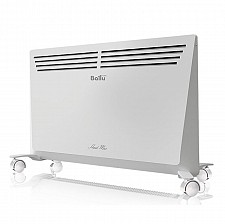 Convector electric BALLU Heat Мax 1500 Mechanic