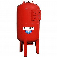 Vas de expansiune pentru apa sanitara Ultra-Pro V 300 L