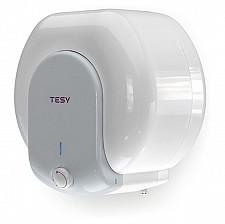 Boiler electric Tesy (lavoar) 10 l