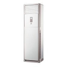 Колонный кондиционер on/off Electrolux EACF-48 G/N3_16Y 48000 BTU