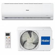 Aparat de aer conditionat HAIER TUNDRA On/Off HSU-09HTT103/R2 /  HSU-09HTT103/R2