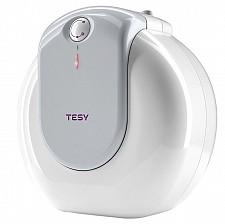 Boiler electric Tesy (sub lavoar) 15 l