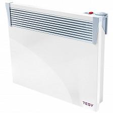 Convector electric Tesy 500 Mechanic