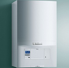 Centrala in condensare VAILLANT EcoTEC Pro VUW 286 /5-3 (28 kW)