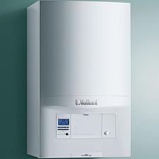 Centrala in condensare VAILLANT EcoTEC Pro VUW 346 /5-3 (34 kW)