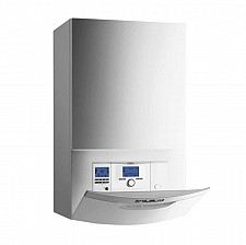 Centrala in condensare VAILLANT EcoTEC Plus VUW 246 /5-5 (24 kW)