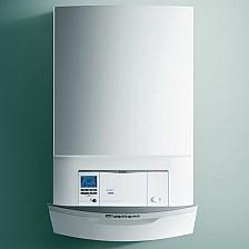 Centrala in condensare VAILLANT EcoTEC Plus VU 346 /5-5 (34 kW)