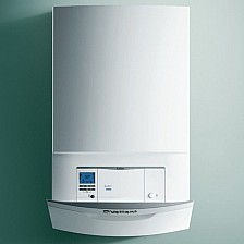 Centrala in condensare VAILLANT EcoTEC Plus VU 386 /5-5 (38 kW)