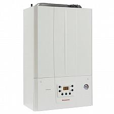 Газовый конденсационный котел IMMERGAS Victrix Tera 24/28 (кВт)
