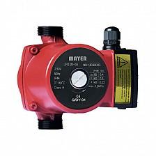 Pompa de circulatie MAYER GPD 25-6 SB